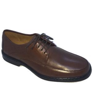 Sapato Opananken Conforto Pé