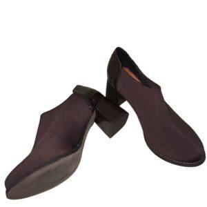 Sapato neoprene
